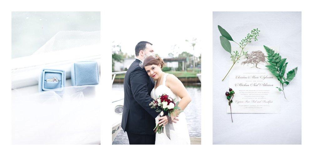 cypress-inn-garnet-black-lowcountry-vintage-wedding-conway-sc-photos_0116.jpg