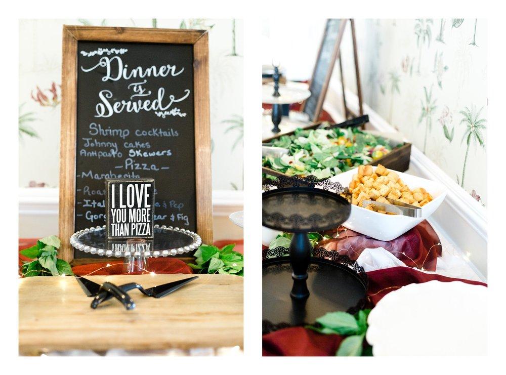 cypress-inn-garnet-black-lowcountry-vintage-wedding-conway-sc-photos_0128.jpg