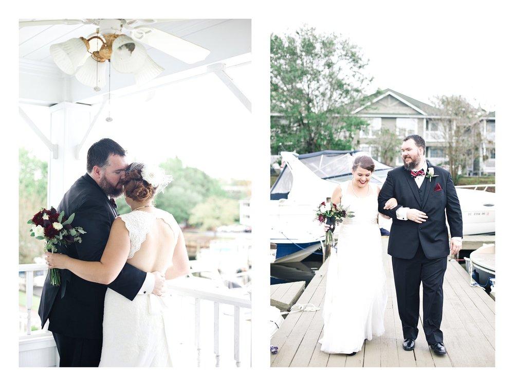cypress-inn-garnet-black-lowcountry-vintage-wedding-conway-sc-photos_0154.jpg