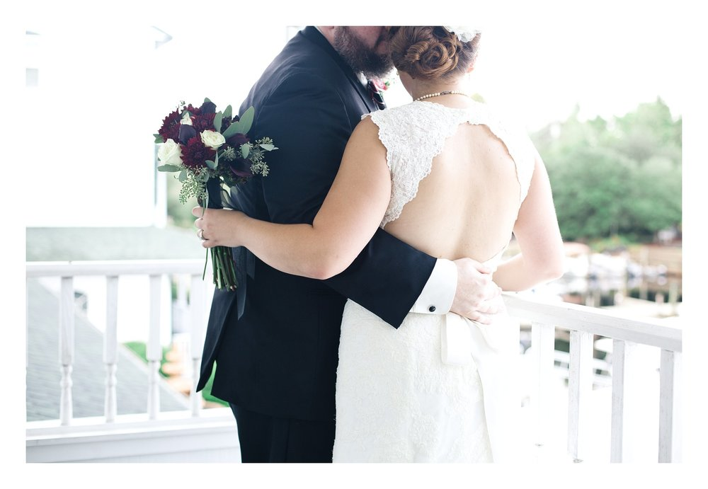 cypress-inn-garnet-black-lowcountry-vintage-wedding-conway-sc-photos_0155.jpg