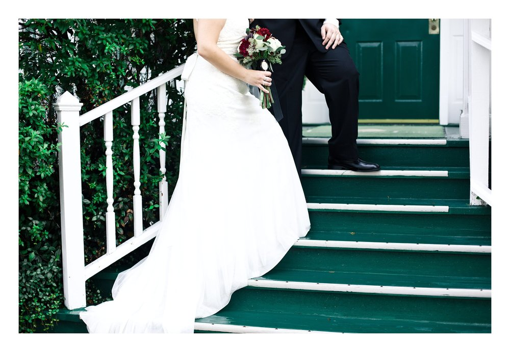 cypress-inn-garnet-black-lowcountry-vintage-wedding-conway-sc-photos_0135.jpg