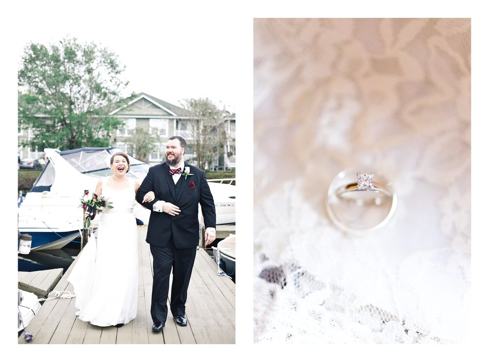 cypress-inn-garnet-black-lowcountry-vintage-wedding-conway-sc-photos_0129.jpg