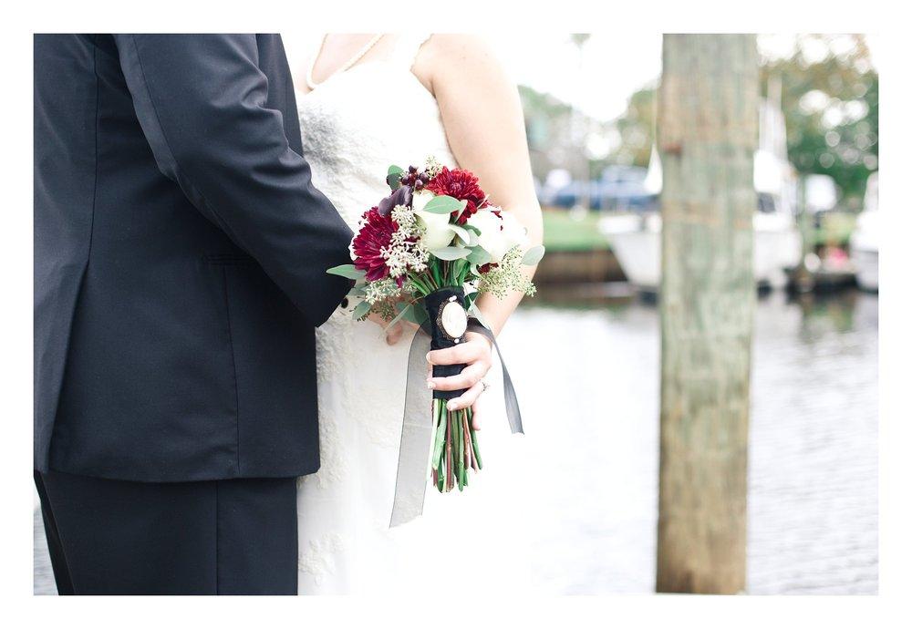 cypress-inn-garnet-black-lowcountry-vintage-wedding-conway-sc-photos_0118.jpg
