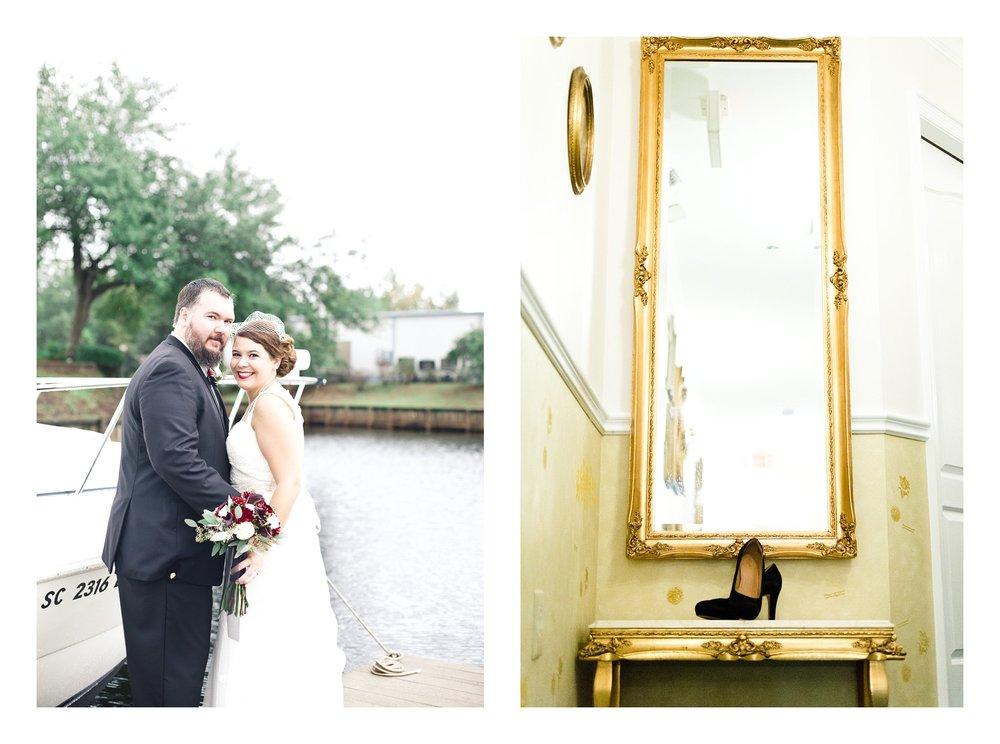 cypress-inn-garnet-black-lowcountry-vintage-wedding-conway-sc-photos_0156.jpg