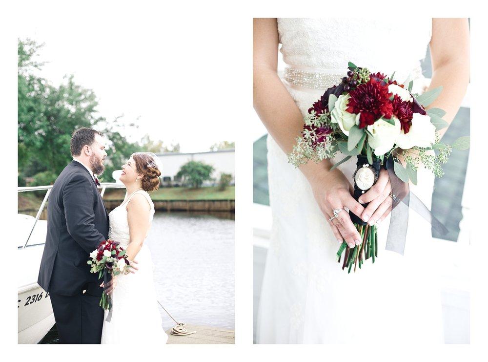 cypress-inn-garnet-black-lowcountry-vintage-wedding-conway-sc-photos_0123.jpg