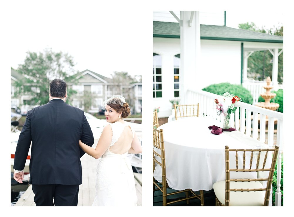 cypress-inn-garnet-black-lowcountry-vintage-wedding-conway-sc-photos_0151.jpg