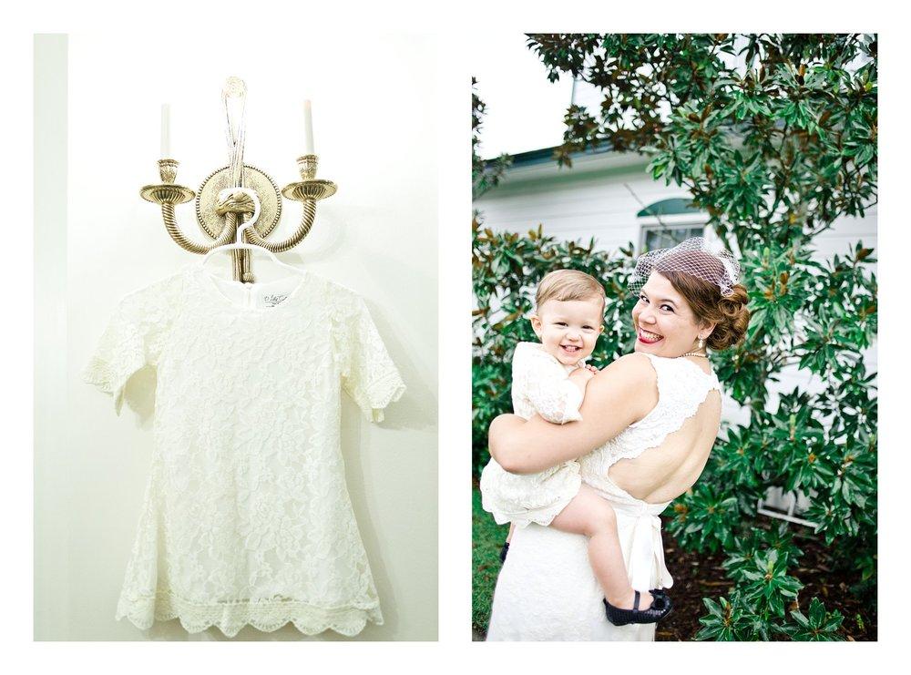 cypress-inn-garnet-black-lowcountry-vintage-wedding-conway-sc-photos_0131.jpg