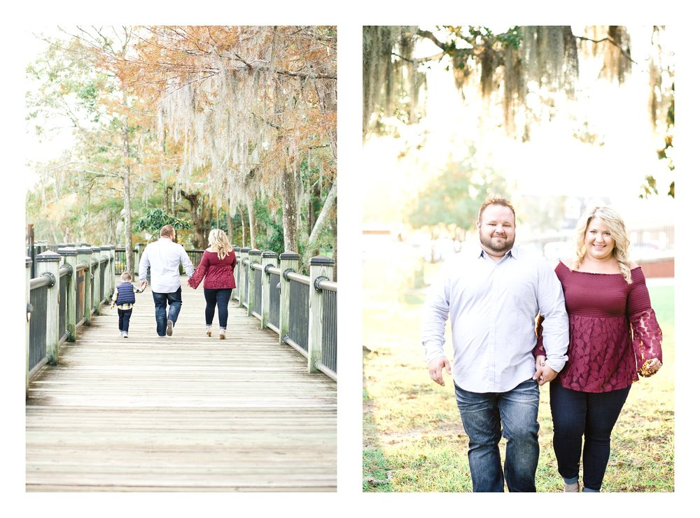 family-of-3-fall-lowcountry-river-spanish-moss-photos_0094.jpg