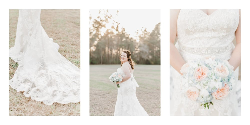 winter-lowcountry-lace-gown-bouquet-newberry-sc-bridal-photos-_0001.jpg