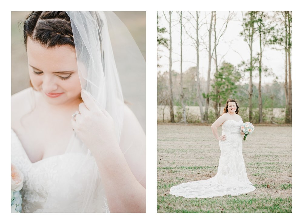 winter-lowcountry-lace-gown-bouquet-newberry-sc-bridal-photos-_0002.jpg