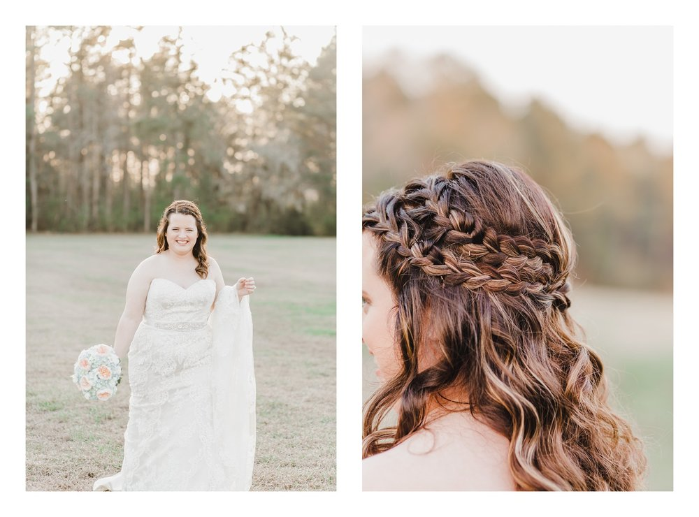 winter-lowcountry-lace-gown-bouquet-newberry-sc-bridal-photos-_0006.jpg
