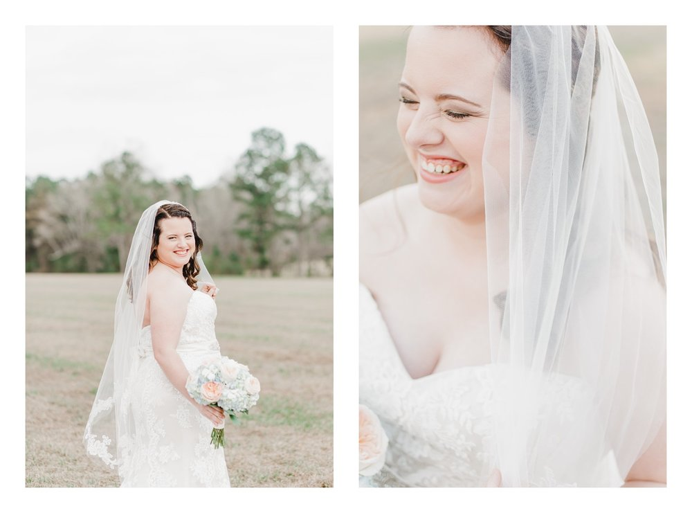 winter-lowcountry-lace-gown-bouquet-newberry-sc-bridal-photos-_0008.jpg