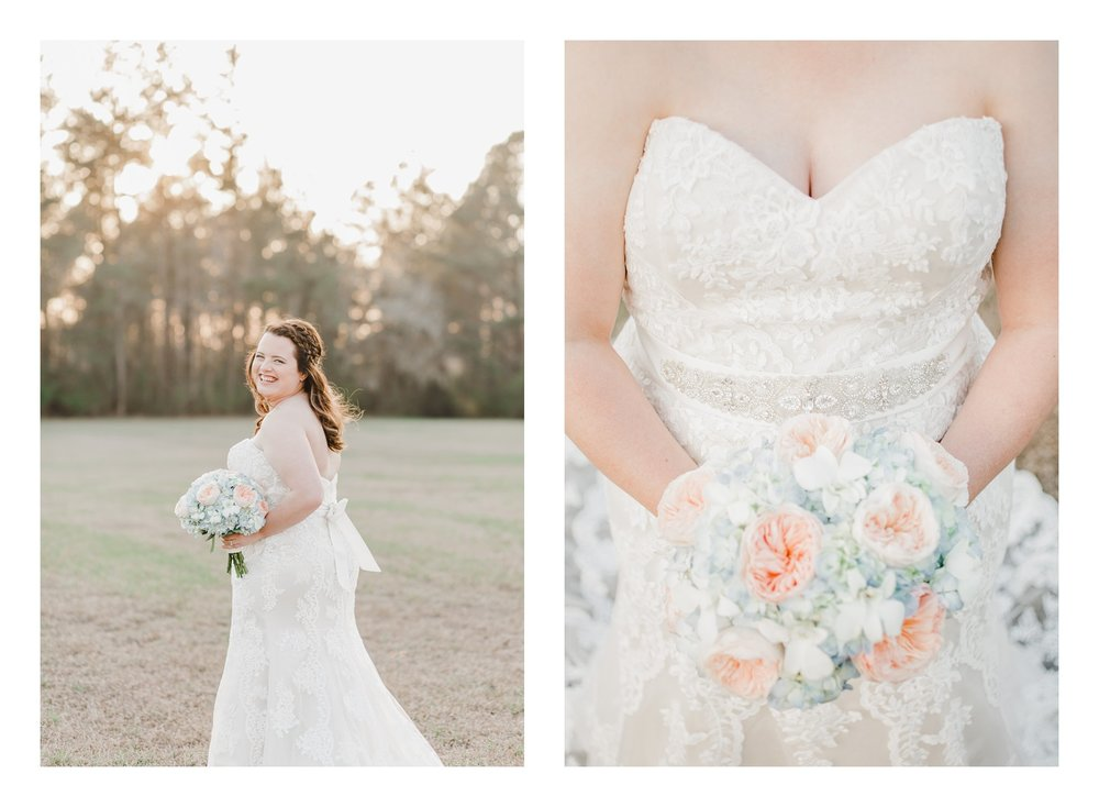 winter-lowcountry-lace-gown-bouquet-newberry-sc-bridal-photos-_0009.jpg
