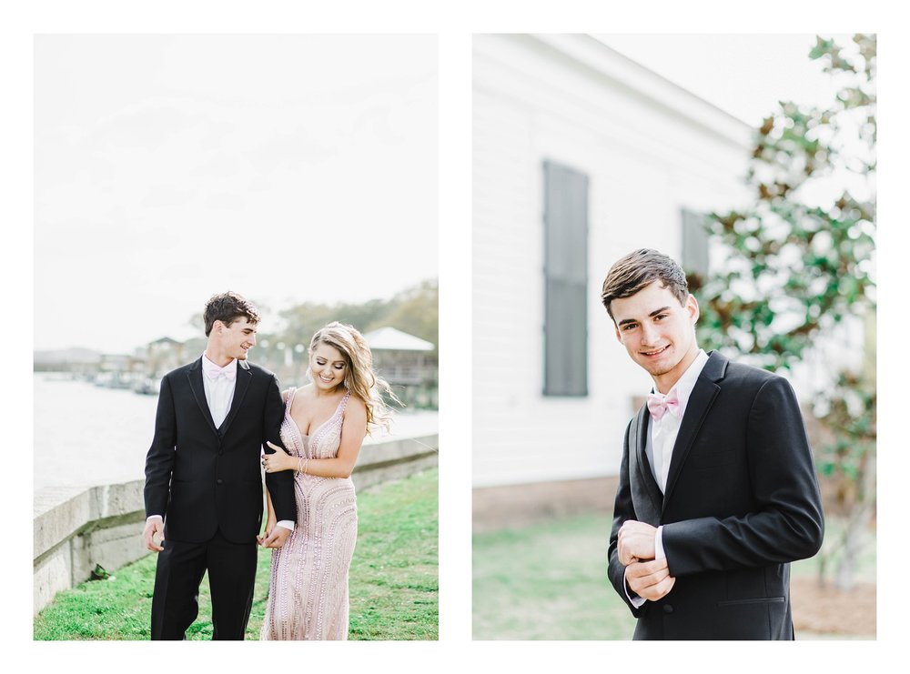 spring-belin-methodist-beaded-gown-murrells-inlet-sc-prom-photos-_0014.jpg