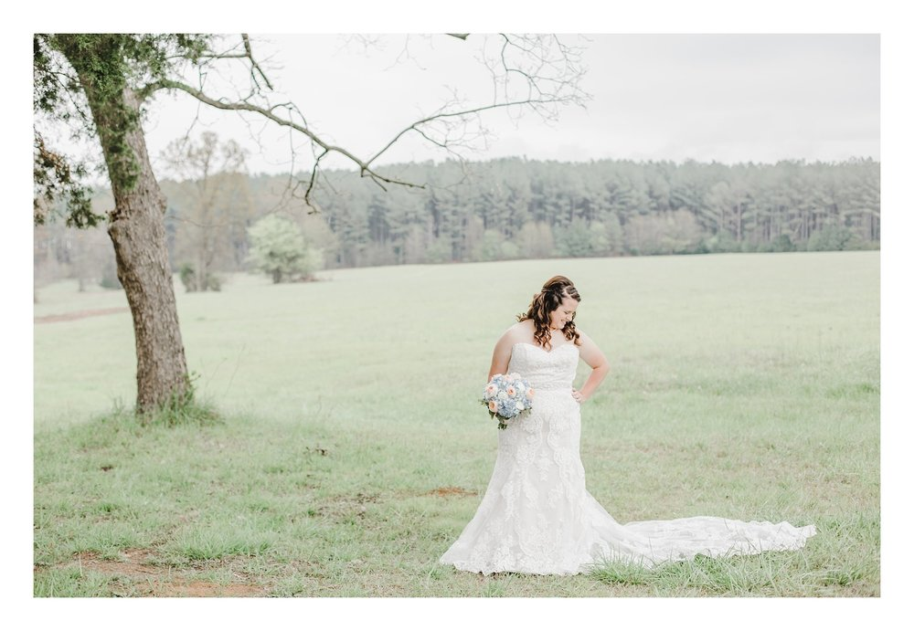 steel-blue-blush-spring-lace-gown-newberry-sc-wedding-photos-_0003.jpg