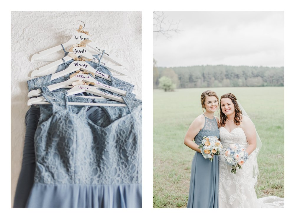 steel-blue-blush-spring-lace-gown-newberry-sc-wedding-photos-_0024.jpg