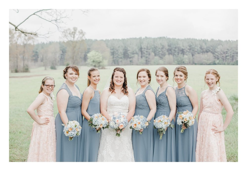 steel-blue-blush-spring-lace-gown-newberry-sc-wedding-photos-_0032.jpg