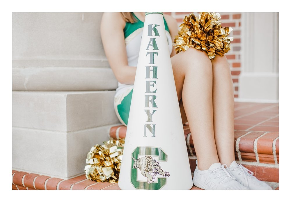 senior-cheerleader-conway-high-lowcountry-sc-senior-photos_0004.jpg