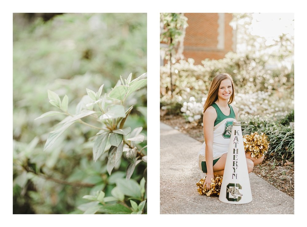 senior-cheerleader-conway-high-lowcountry-sc-senior-photos_0008.jpg