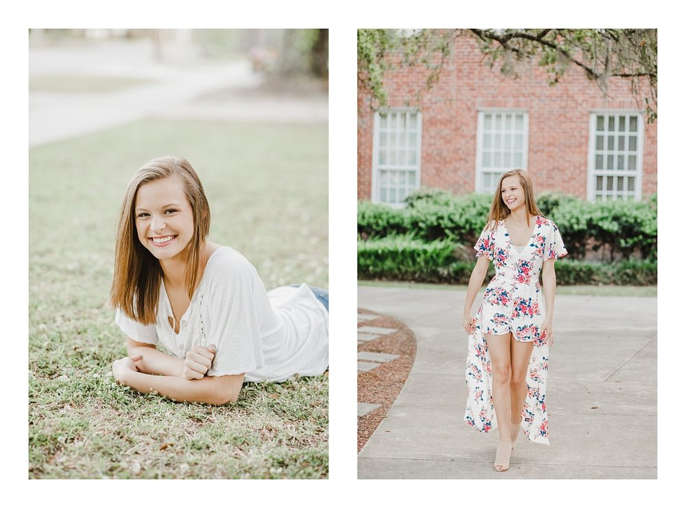 senior-cheerleader-conway-high-lowcountry-sc-senior-photos_0006.jpg
