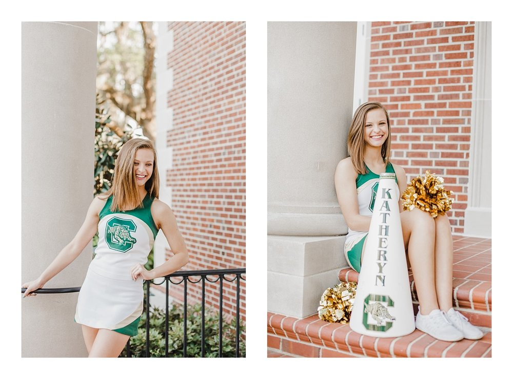 senior-cheerleader-conway-high-lowcountry-sc-senior-photos_0009.jpg