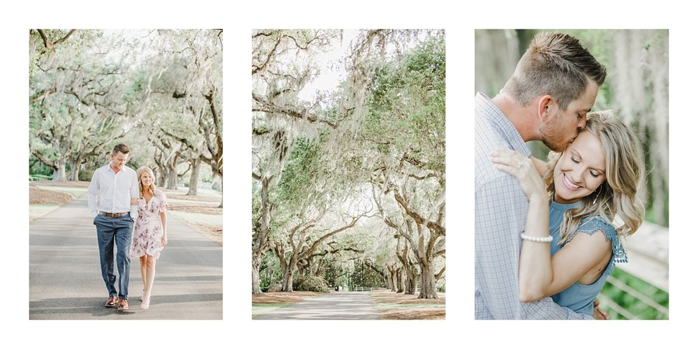 caledonia-golf-and-fish-club-engagement-pawleys-island-sc-photos_0001.jpg