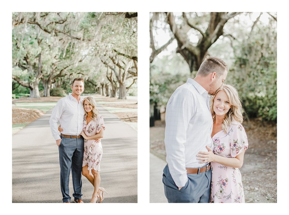caledonia-golf-and-fish-club-engagement-pawleys-island-sc-photos_0009.jpg