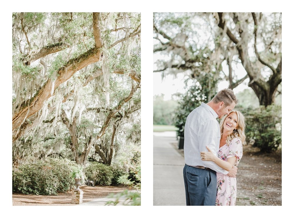 caledonia-golf-and-fish-club-engagement-pawleys-island-sc-photos_0011.jpg