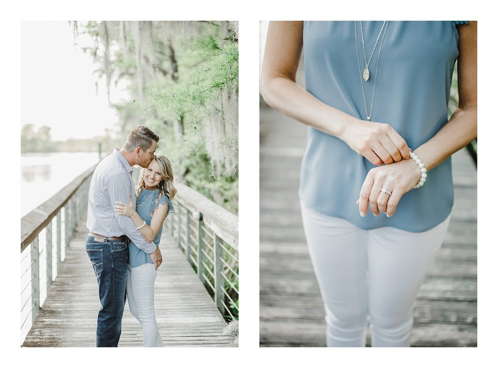 caledonia-golf-and-fish-club-engagement-pawleys-island-sc-photos_0015.jpg
