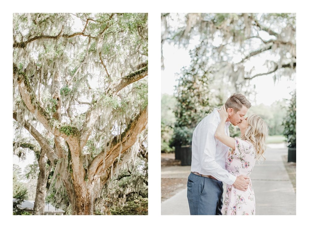 caledonia-golf-and-fish-club-engagement-pawleys-island-sc-photos_0014.jpg
