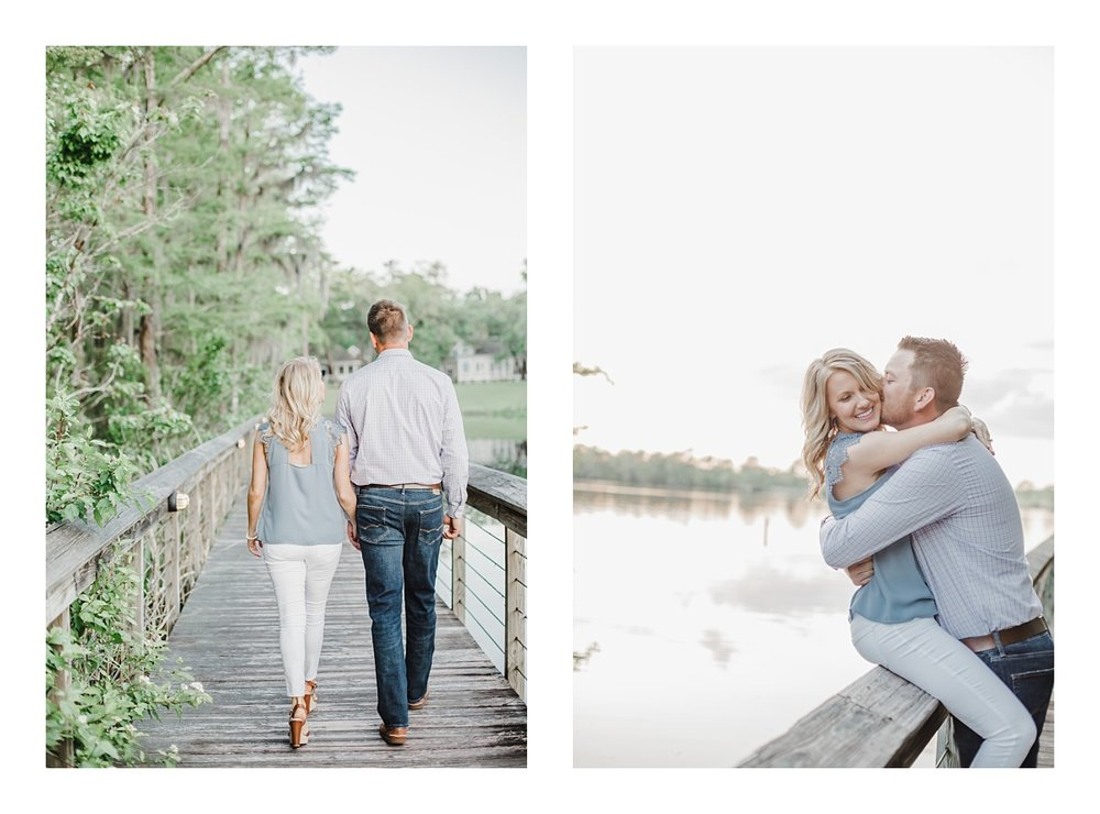 caledonia-golf-and-fish-club-engagement-pawleys-island-sc-photos_0016.jpg