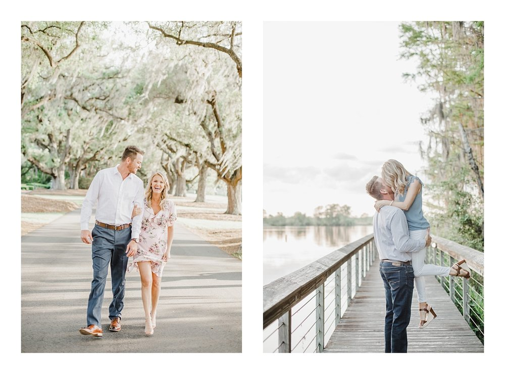 caledonia-golf-and-fish-club-engagement-pawleys-island-sc-photos_0017.jpg