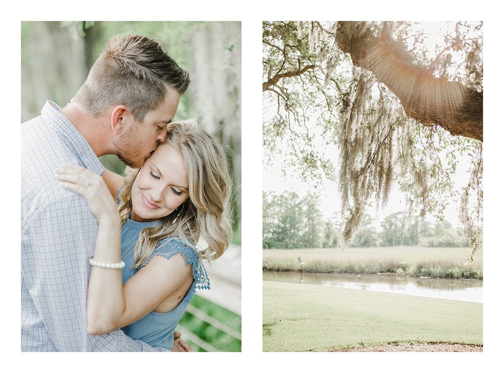 caledonia-golf-and-fish-club-engagement-pawleys-island-sc-photos_0024.jpg
