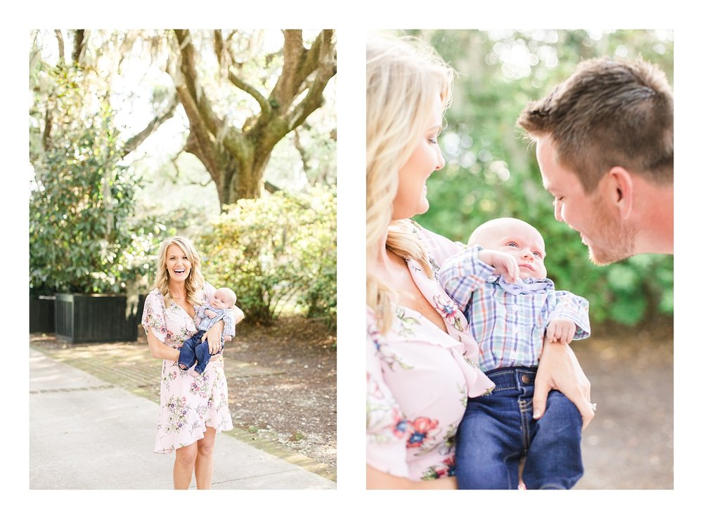 pawleys-island-family-of-four-lowcountry-family-session-spanish-moss-sc_0002.jpg