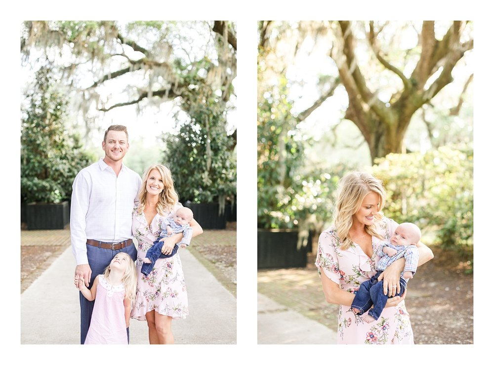 pawleys-island-family-of-four-lowcountry-family-session-spanish-moss-sc_0003.jpg