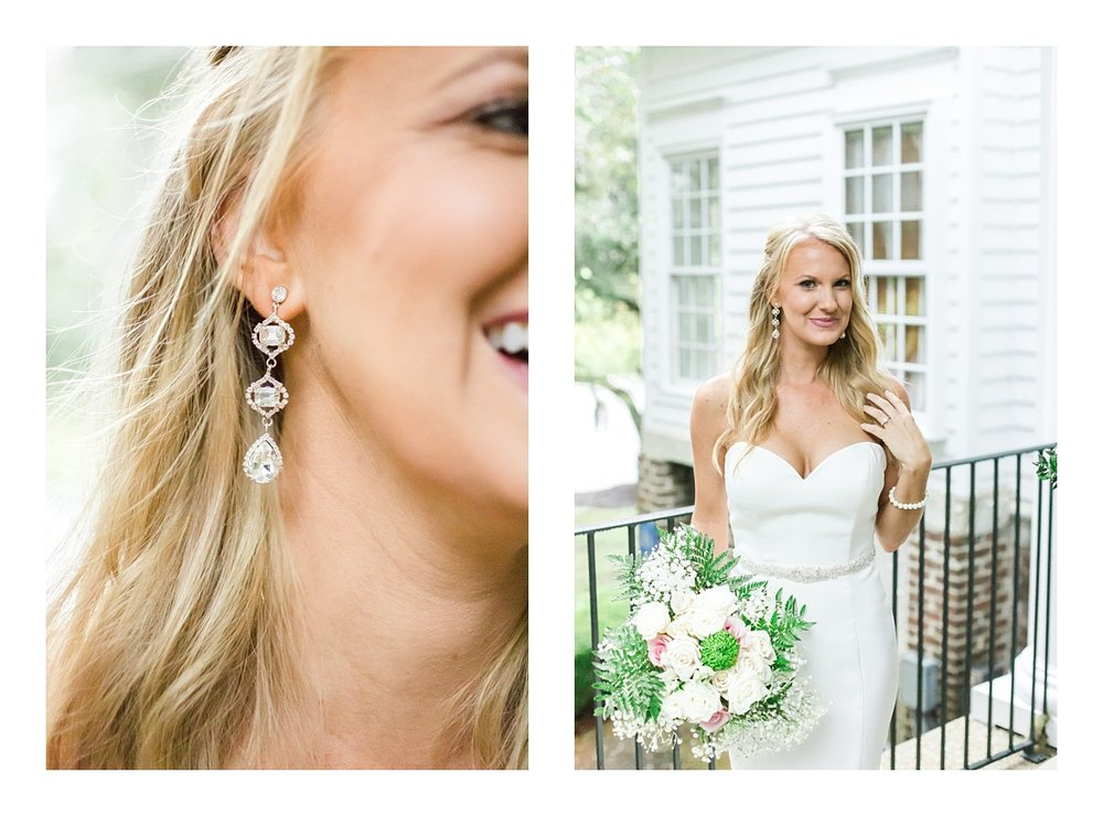 caledonia-golf-fish-club-lowcountry-bridal-session-pawleys-island-sc_0009.jpg