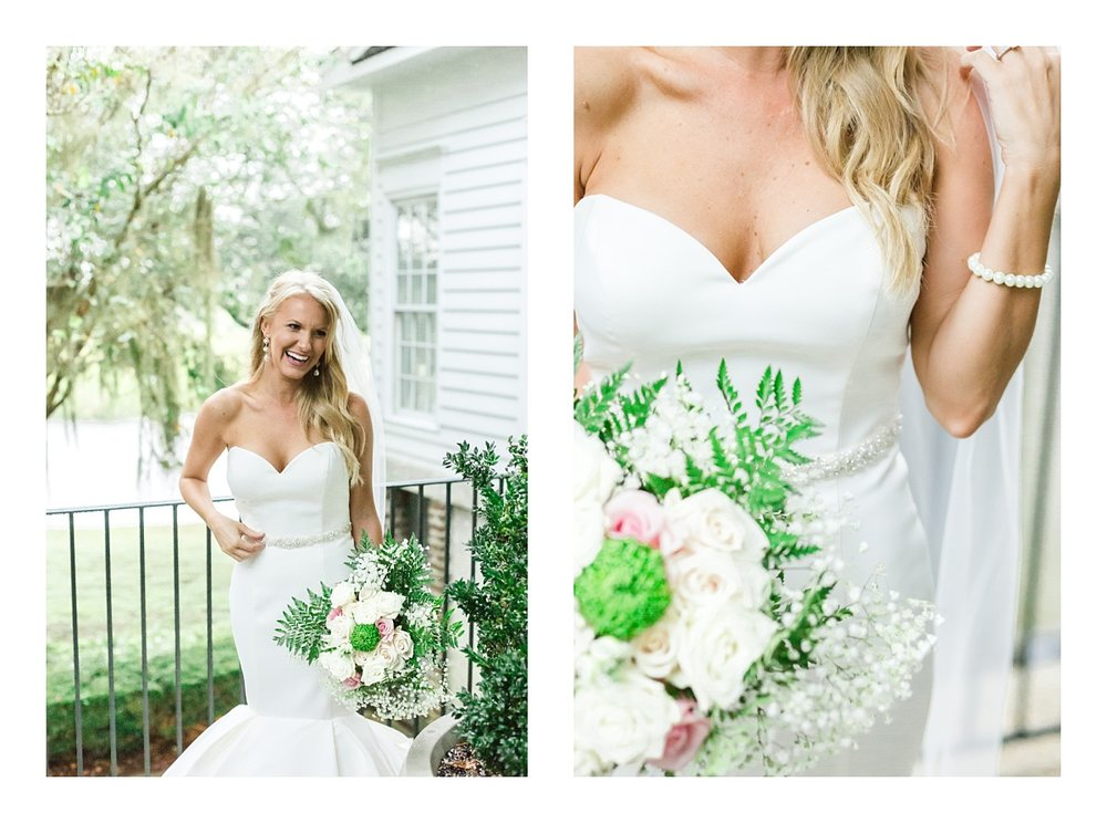 caledonia-golf-fish-club-lowcountry-bridal-session-pawleys-island-sc_0010.jpg