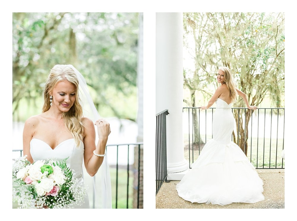caledonia-golf-fish-club-lowcountry-bridal-session-pawleys-island-sc_0011.jpg