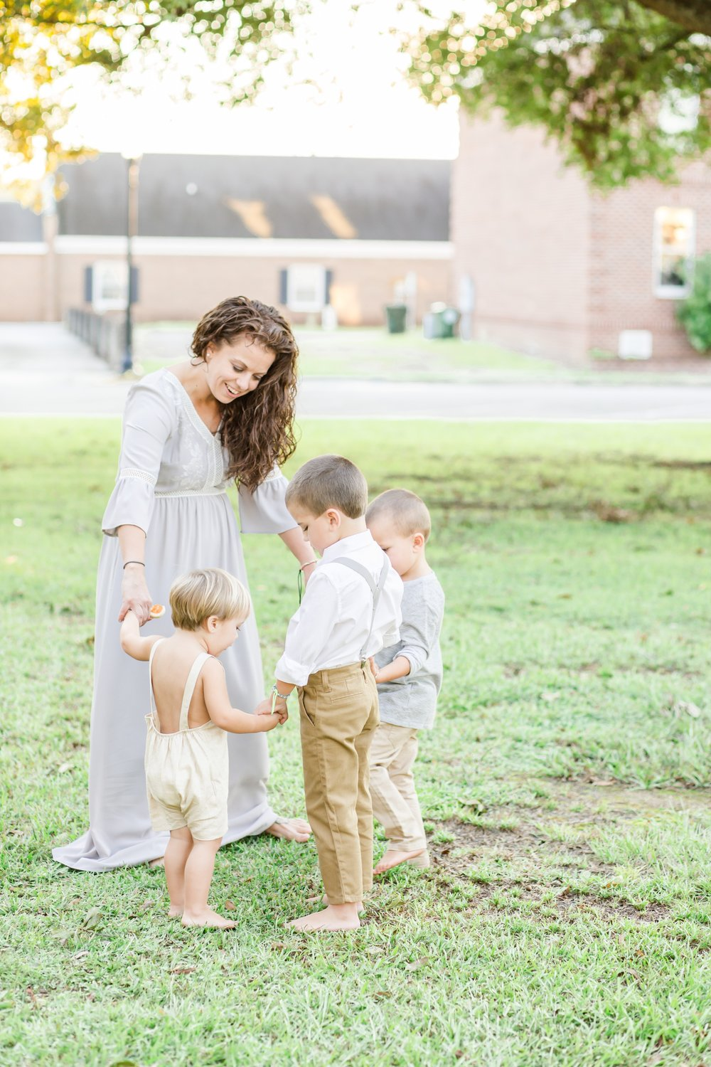southern-motherhood-3-boys-toddler-session-conway-sc_0085.jpg