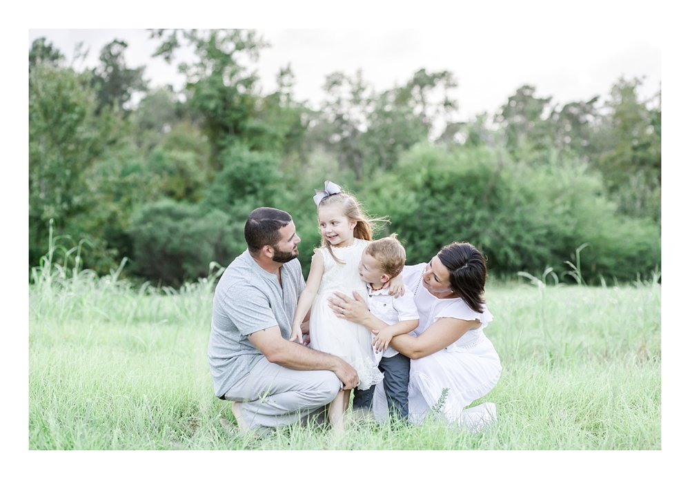 southern-fall-family-of-four-field-family-session-conway-sc_0002.jpg
