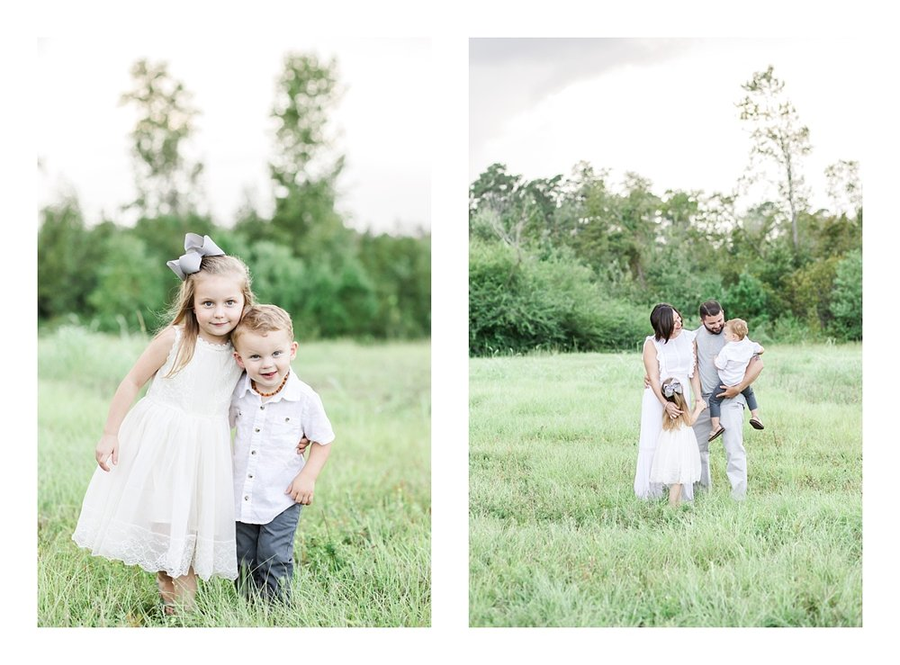 southern-fall-family-of-four-field-family-session-conway-sc_0004.jpg