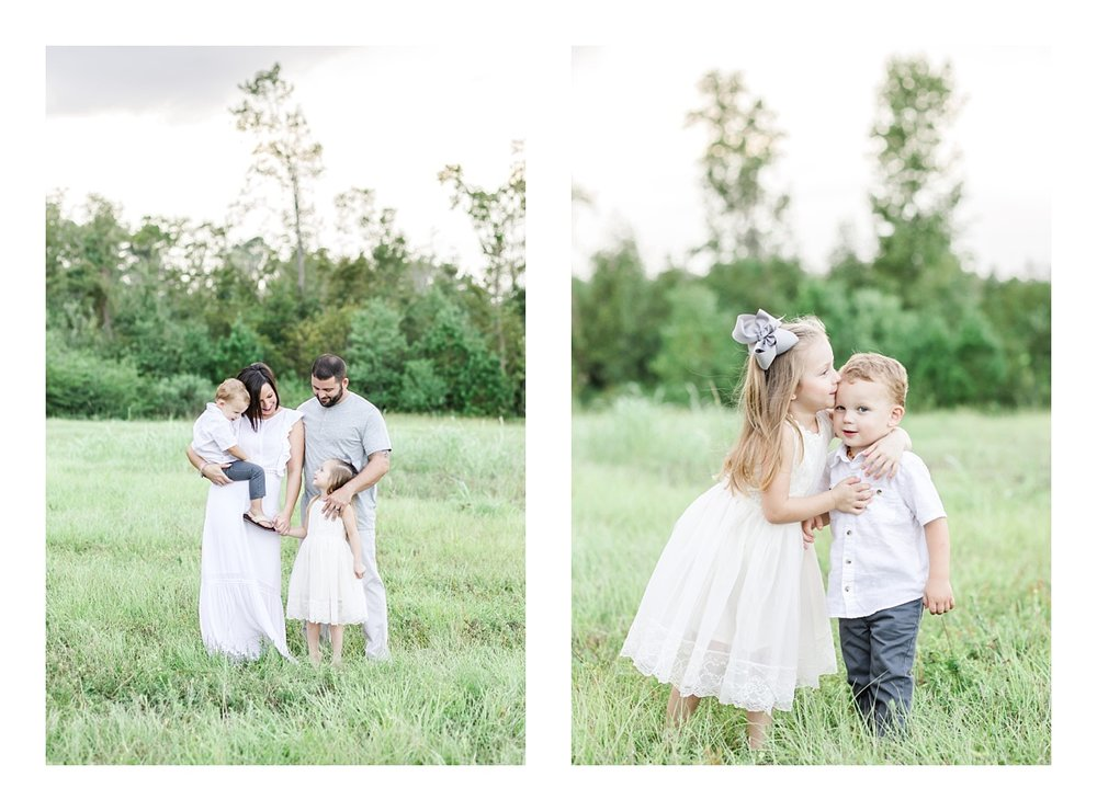 southern-fall-family-of-four-field-family-session-conway-sc_0006.jpg