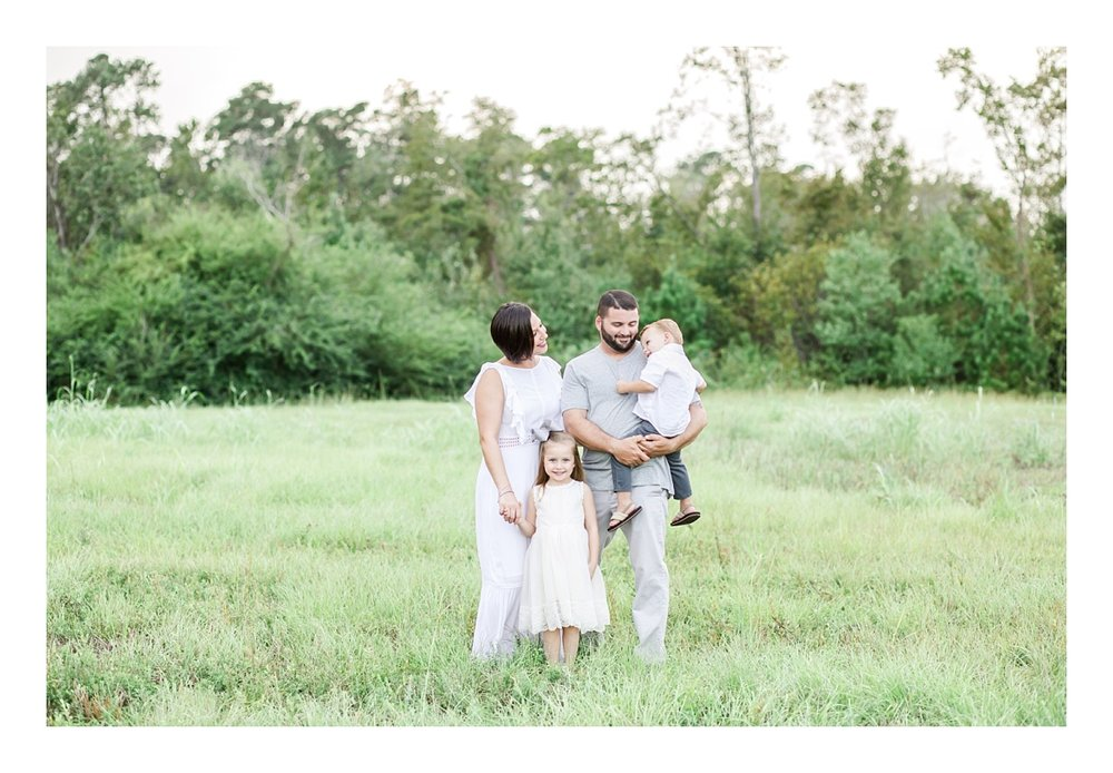 southern-fall-family-of-four-field-family-session-conway-sc_0007.jpg