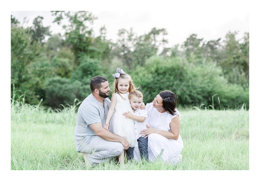 southern-fall-family-of-four-field-family-session-conway-sc_0001.jpg