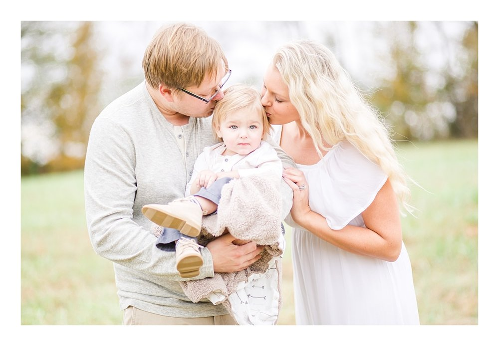 southern-fall-family-of-three-field-family-session-greer-sc_0001.jpg