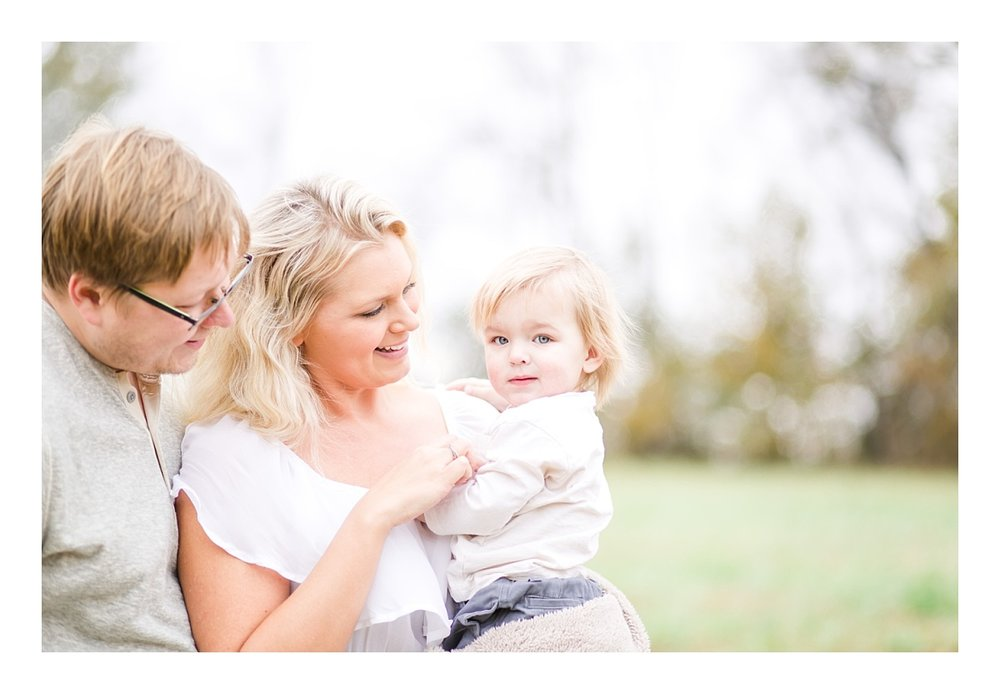 southern-fall-family-of-three-field-family-session-greer-sc_0004.jpg