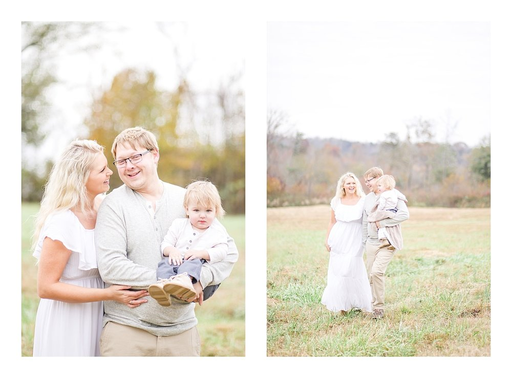 southern-fall-family-of-three-field-family-session-greer-sc_0006.jpg
