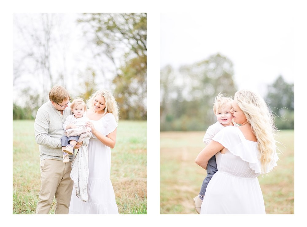 southern-fall-family-of-three-field-family-session-greer-sc_0005.jpg