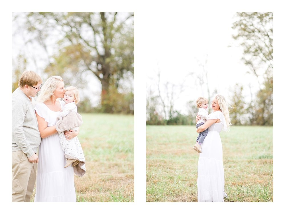 southern-fall-family-of-three-field-family-session-greer-sc_0007.jpg