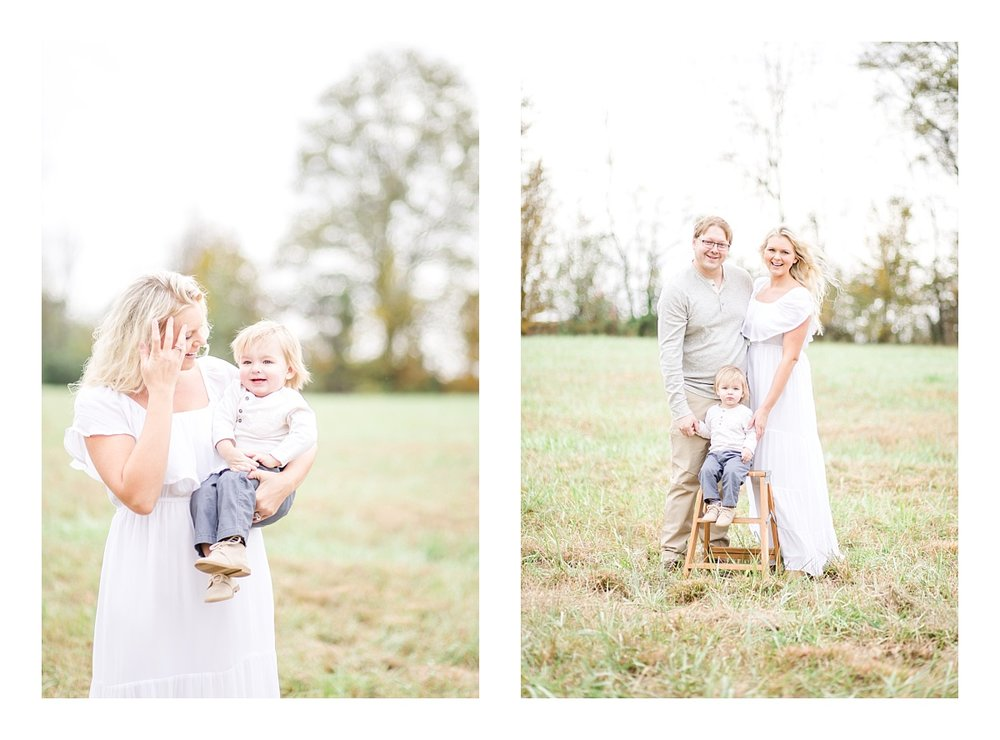southern-fall-family-of-three-field-family-session-greer-sc_0008.jpg